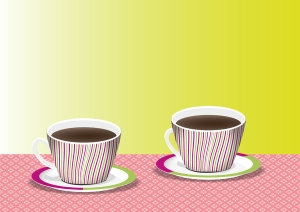 Coffee 4 2