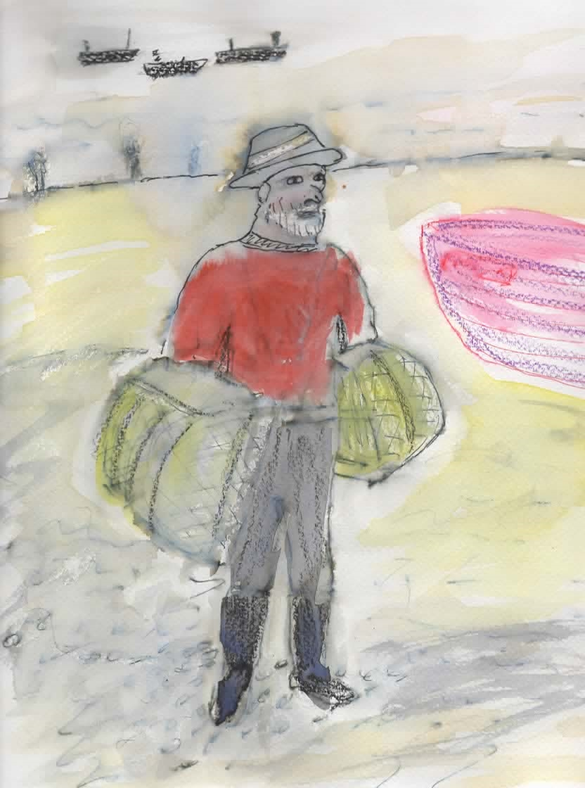 norfolk-fisherman